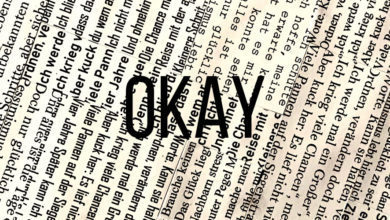 Photo of Mosaik – Okay (Single)
