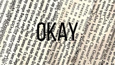 Photo of Mosaik – Okay (Single)