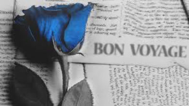 Photo of Mosaik – Bon Voyage (Album)