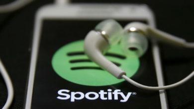 Photo of So verändert Spotify den Musikmarkt